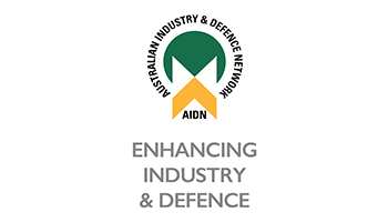 Australian Industry & Defence Network